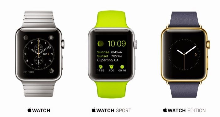 Cкупка apple watch в Саратове